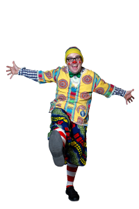 Cut-out-Clowning-1